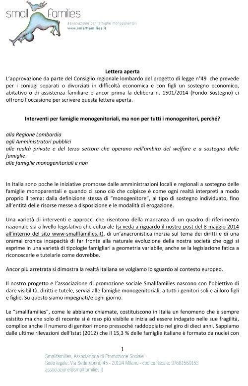 Microsoft Word - lettera aperta_23giugno2014.doc
