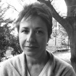 Lorena Croatto