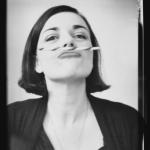 Giorgia Corti