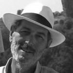 Giuseppe Sparnacci