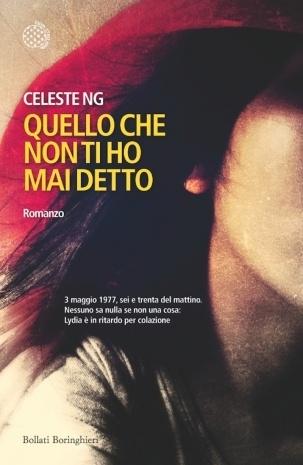 Cover-del-libro-Quello-che-non-ti-ho-mai-detto_image_ini_620x465_downonly