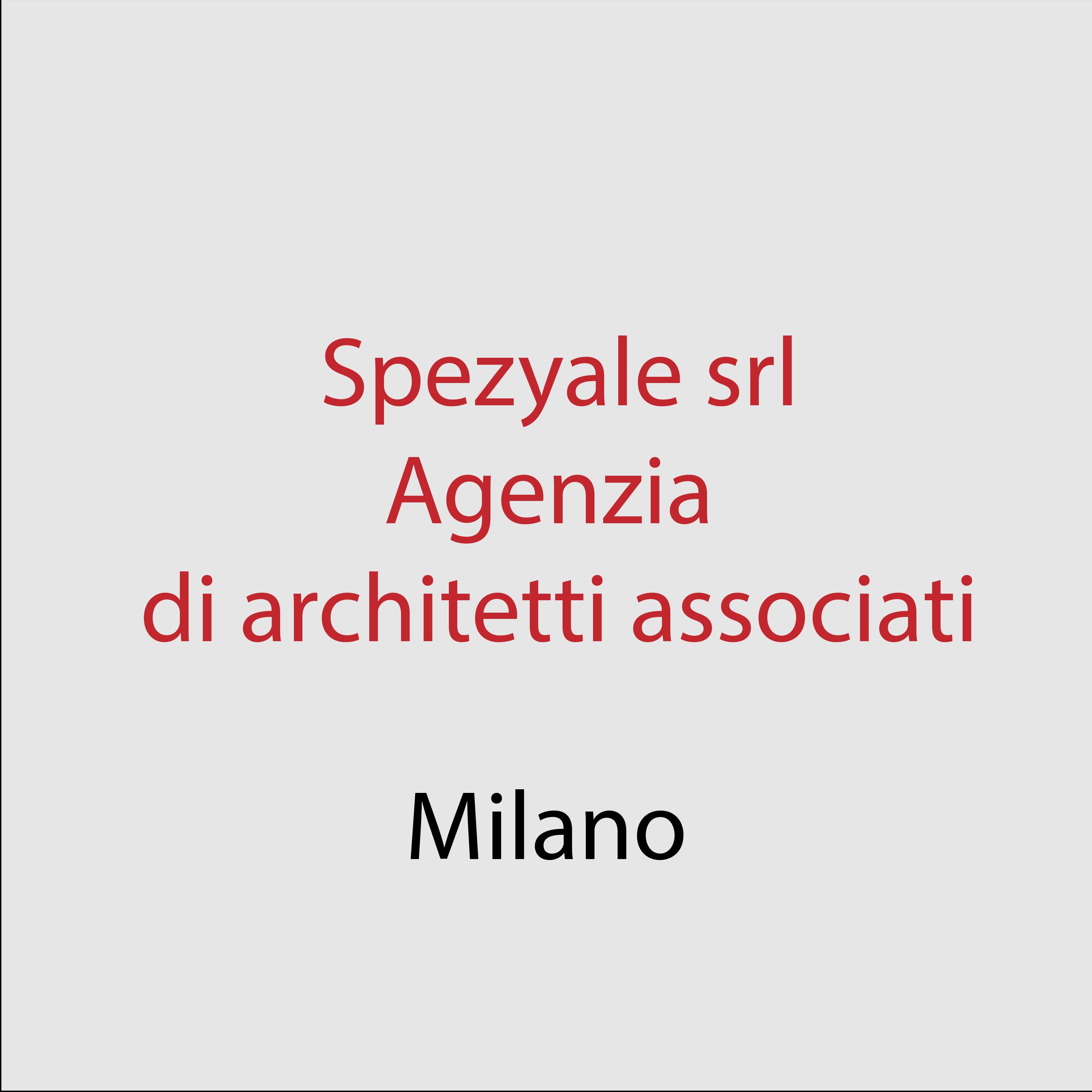 logo-spezyale.jpg