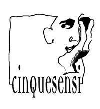 logo_cinquesensi.jpg