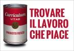 copyright-Trovare-il-Lavoro-che-Piace-2013