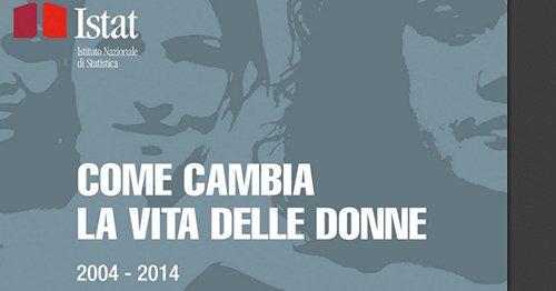 donne2004-2014
