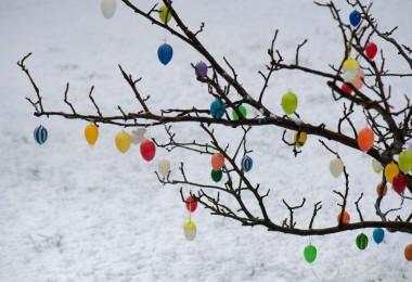 pasqua-con-pioggia-e-neve-sullitalia-al-momento-e-ipotesi-abbastanza-probabile