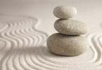 pietre-e-sabbia-per-angolo-zen