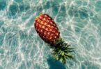 consigli-marziani-per-le-vacanze-perfette-L-8vfEbd