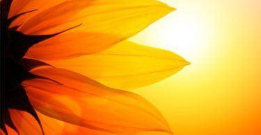 solstizio-estate1