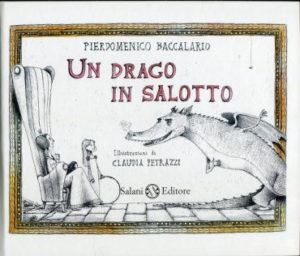 9788867157273_un_drago_in_salotto