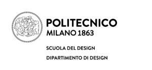 02_scuola_design-dip_design_bn
