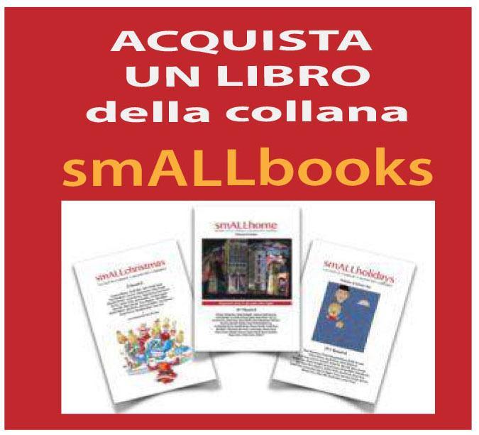 colana-smALLbooks-banner.jpg