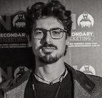 Massimo Renna