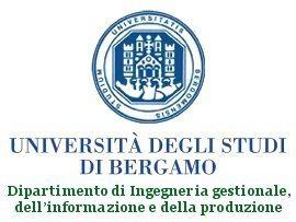 logo-università-bergamo-SF.jpg