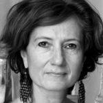Angela Boccardi
