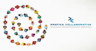 logo-pratica-collaborativa.png
