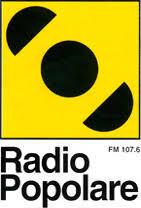 logo-radio-popolare.jpg