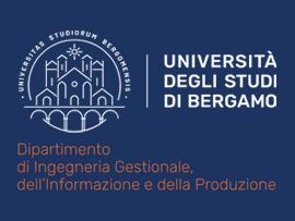 unibg-partners.png