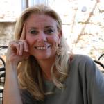 Alessandra Rizzo