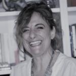 Antonia Mirarchi