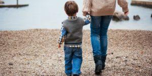 monogenitori smallfamilies